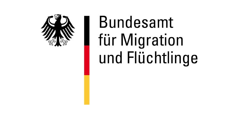 Unser Partner - Bundesamt für Migration und Flüchtliche