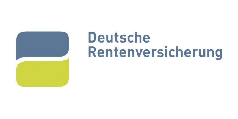 Unser Partner - Deutsche Rentenversicherung
