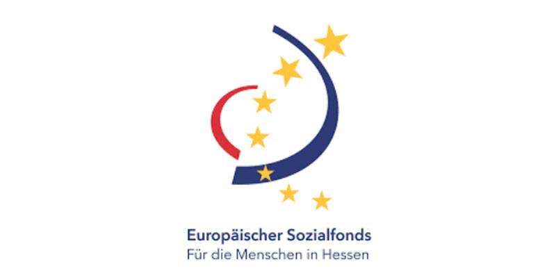 Unser Partner - Europäischer Sozialfonds für die Menschen in Hessen