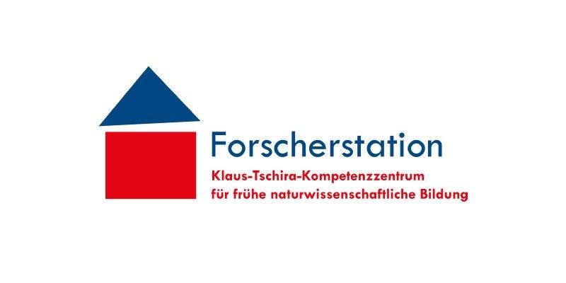Unser Partner - Forscherstation