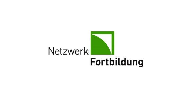 Unser Partner - Netzwerk Fortbildung